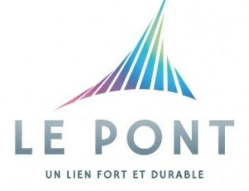 Colloque Le Pont – Oct.2020